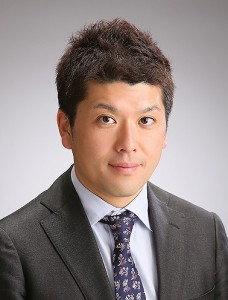 芦葉県青連会長1
