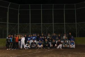 野球交流戦5