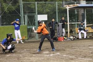 野球交流戦4